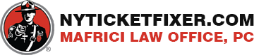 NY Ticket Fixer | Best Traffic Ticket Law Firm in NY State