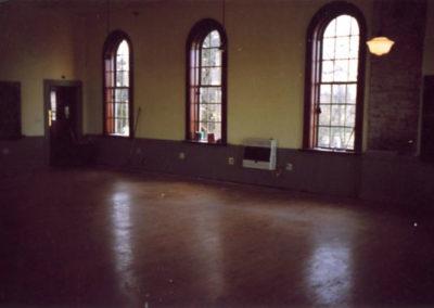 schoolhouse354