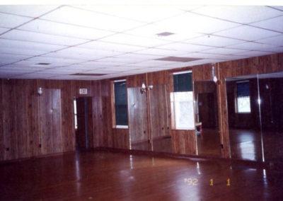 schoolhouse355