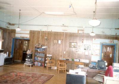schoolhouse358