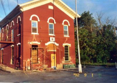 schoolhouse361