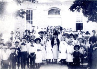 schoolhouse362
